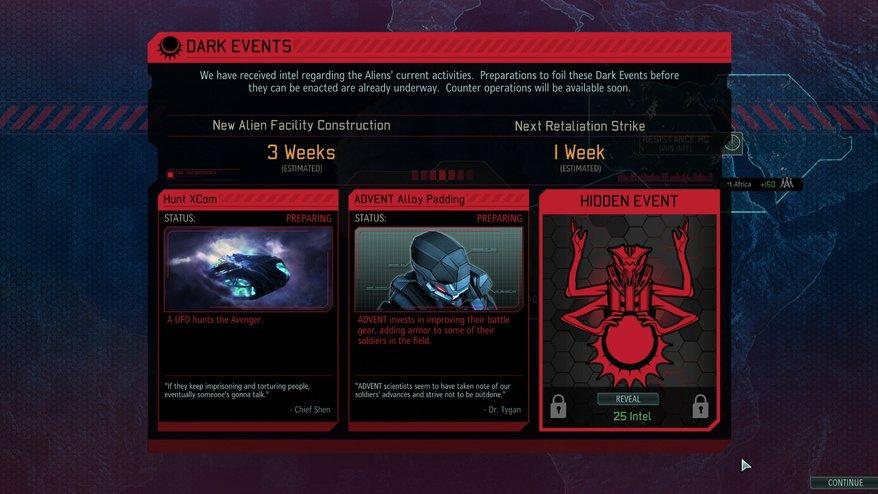 xcom 2 dark events