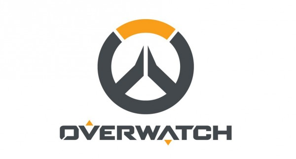 Overwatch_White-600x323