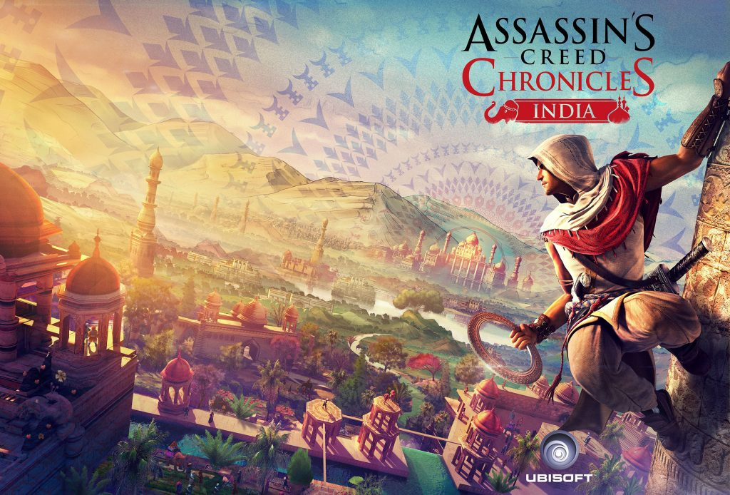1449596281-assassins-creed-chronicles-india