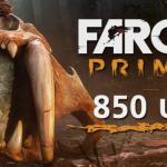 Far Cry Primal FB Thumbnail