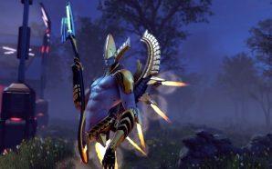 Archon - XCOM 2