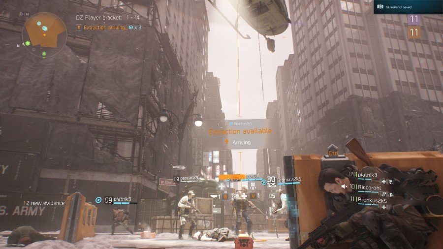 Tom Clancy's The Division™2016-3-9-13-52-49