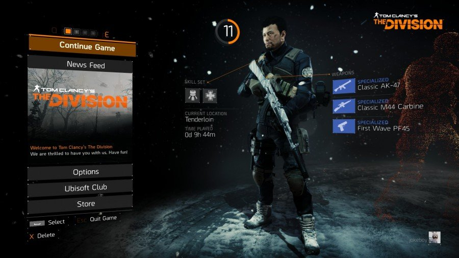 Tom Clancy's The Division™2016-3-9-19-49-45