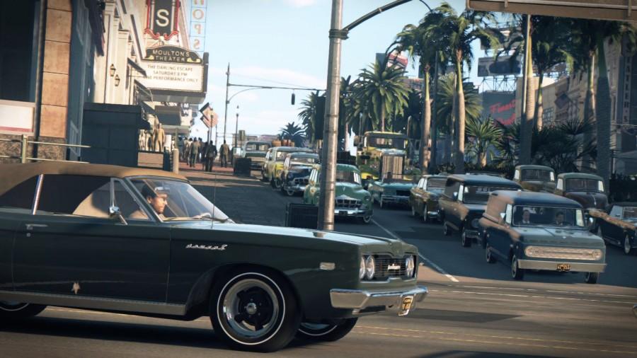 Mafia3_Enviro_CanalSt_02