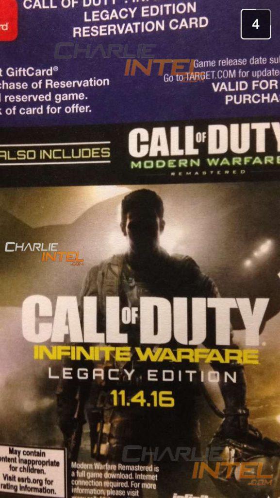 call_duty_infinite_warfare111