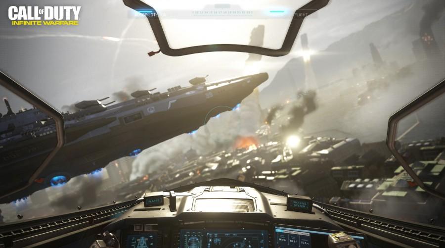 Call-of-Duty-Infinite-Warfare-Announcement-Screen-6
