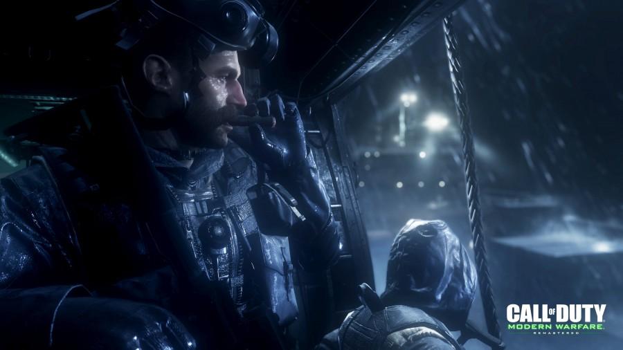 Call-of-Duty-Modern-Warfare-Remastered-Announcement-Screen-1