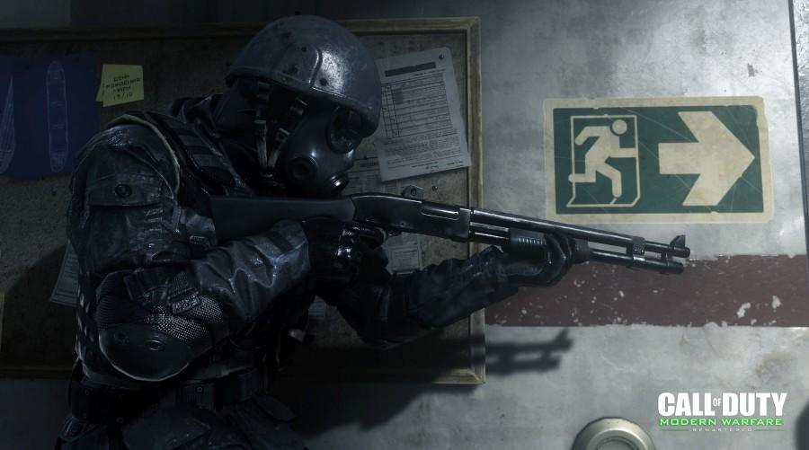 Call-of-Duty-Modern-Warfare-Remastered-Announcement-Screen-2