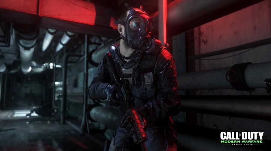 Call-of-Duty-Modern-Warfare-Remastered-Announcement-Screen-3