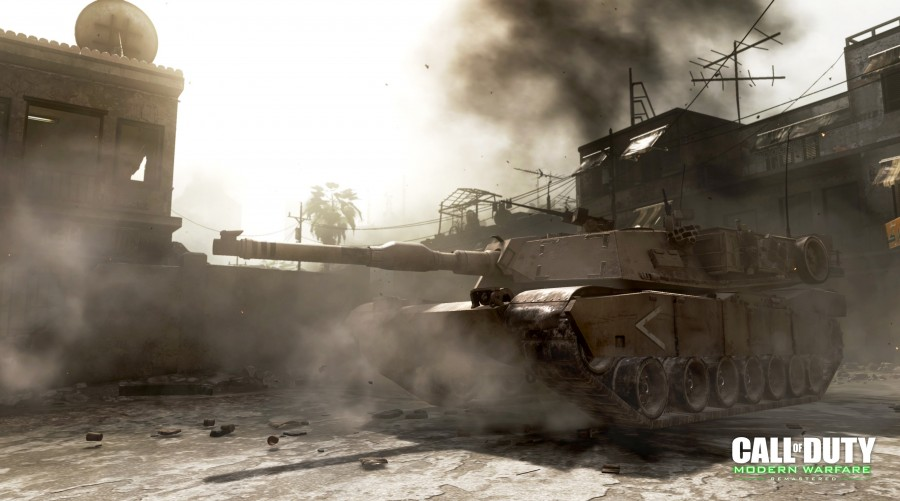 Call-of-Duty-Modern-Warfare-Remastered-Announcement-Screen-4