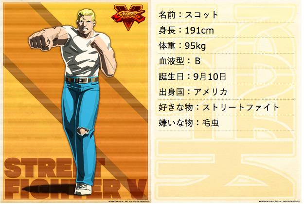 Street-Fighter-II-Scott