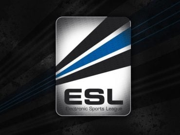 ESL - Electronic Sports League