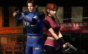 ลือ: รายละเอียดใหม่ Resident Evil 2 Remake