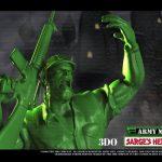 army-men-sarge-s-heroes-2