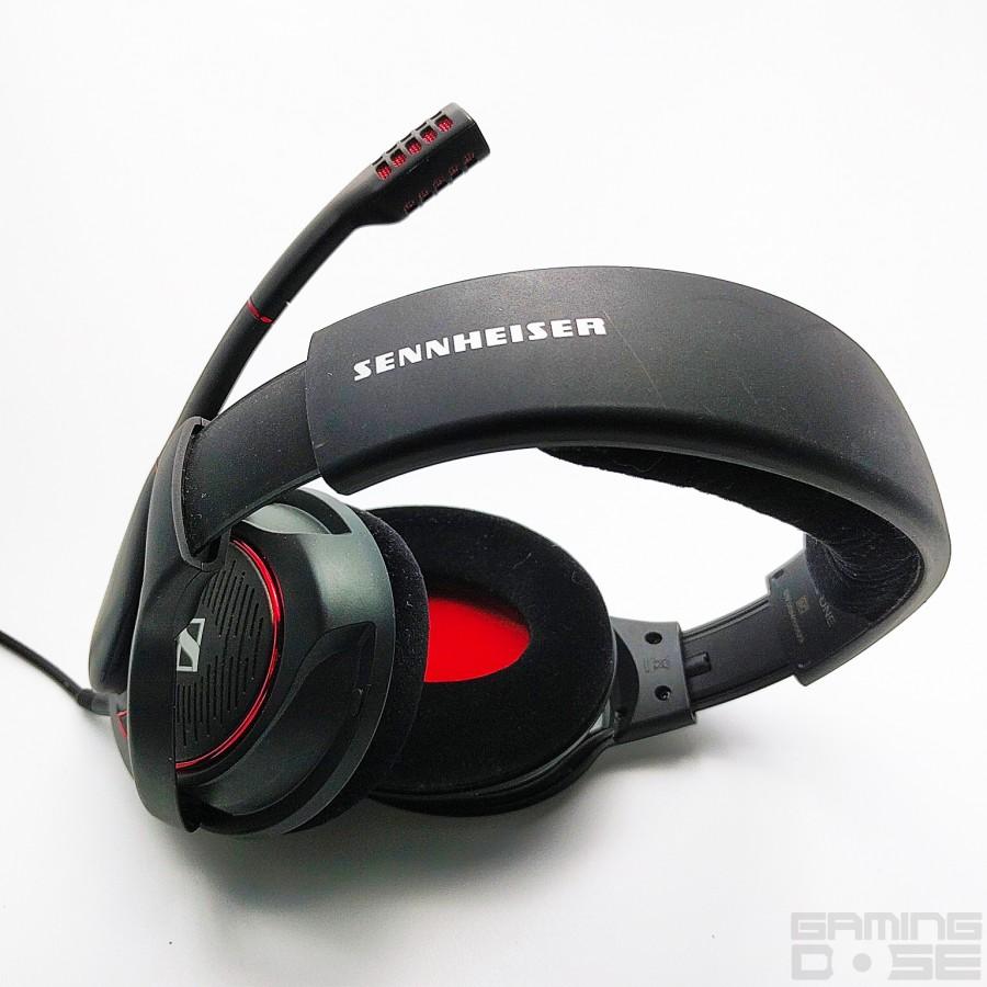 gamingdose-sennheiser-g4me-one-1