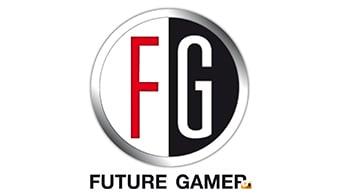 Future-Gamer