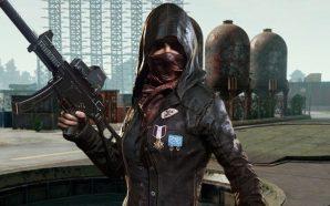 PlayerUnknown's Battlegrounds เตรียมเพิ่มระบบปรับแต่งตัวละคร
