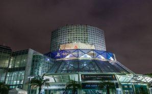 รวมตารางงาน E3 พร้อมรายละเอียดทุกค่าย