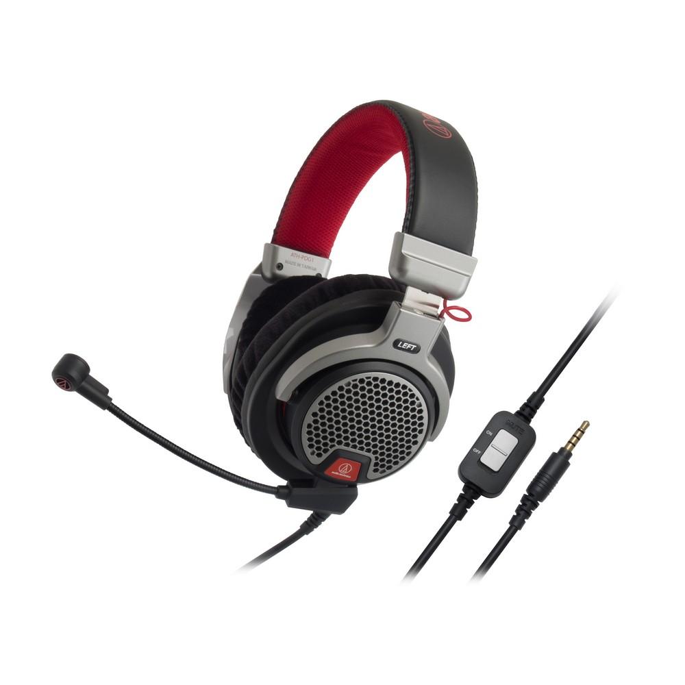 Audio Technica PGD1