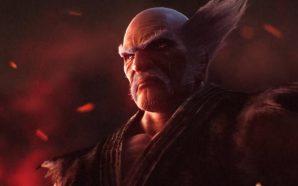 1 ทศวรรษกับการก้าวข้ามปัญหา Lag โดยผู้สร้าง Tekken