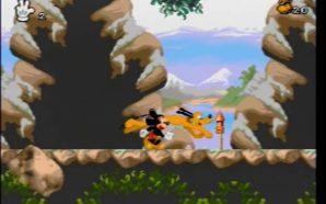 ผู้พัฒนาเกมเผยความลับพาเกมทะลุขั้นตอนการตรวจคุณภาพเกมของ Sega