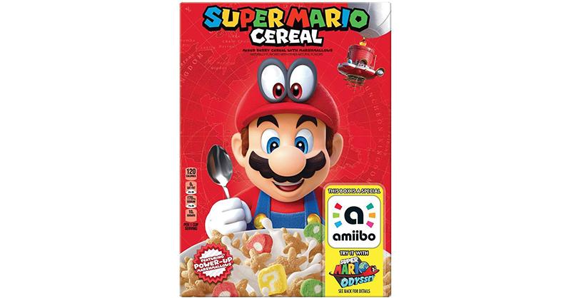 Super-Mario-Cereal