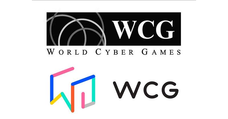 WCG-2018