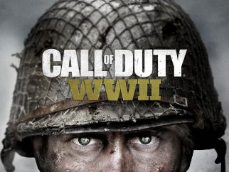 Call of Duty: WWII - Campaign