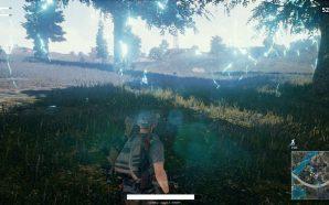 PlayerUnknown's Battlegrounds เตรียมปรับระบบ Blue Zone ใหม่อีกครั้ง