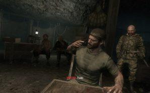 สมรภูมิที่ไร้ฮีโร่ สำรวจความรุนแรงผ่านเกมสงคราม