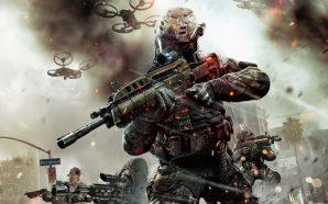 ทำไม Treyarch จึงเป็นทีมพัฒนา Call of Duty ที่ดีที่สุด