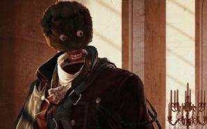 ออกจากใจ Ubisoft เผยทำไม Assassin's Creed Unity ถึงไม่ดีเท่าที่ควร