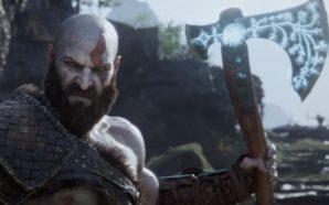 5 เรื่องในจักรวาลเทพนอร์สที่คุณควรรู้ก่อนเล่นเกม God of War