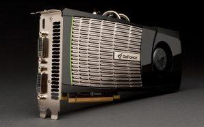 NVIDIA-Fermi-GeForce-GPUs