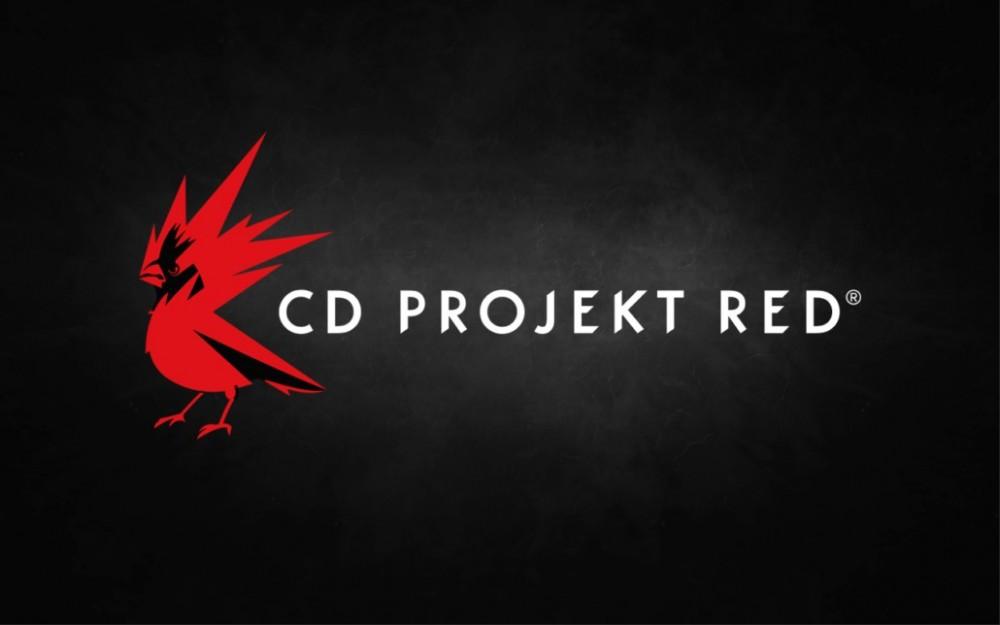 CD_Projekt RED