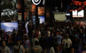 ประทับใจอะไรในงาน E3 2018 ? รวมความคิดเห็นจากทีมงาน GamingDose