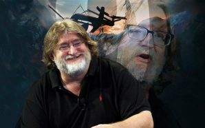 9 เรื่องของผู้ชายชื่อ Gabe Newell ที่คุณอาจไม่เคยรู้
