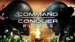 command-and-conquer-rivals-902x507