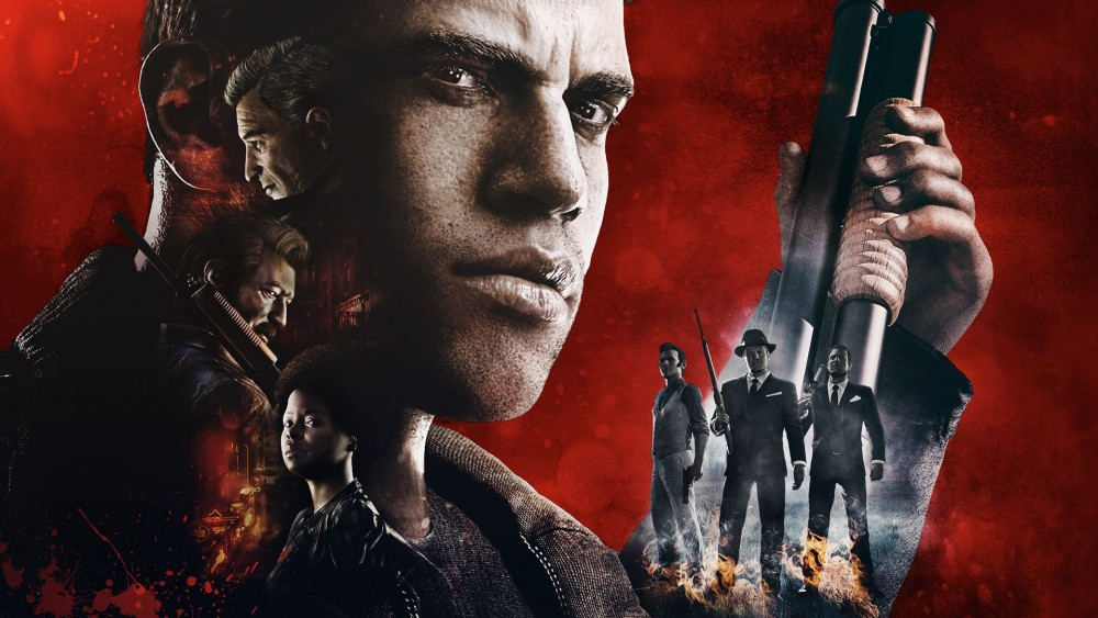 Mafia III เกมที่นำเสนอได้ดีมาก แต่เกมเพลย์มีความซ้ำซาก จนรู้สึกเบื่อก่อนที่จะเล่นจบ