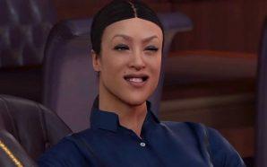 โคตรขิง ! Take-Two ลั่น Ubisoft และ EA ด้อยคุณภาพ