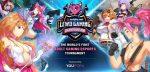 lewd gaming championship