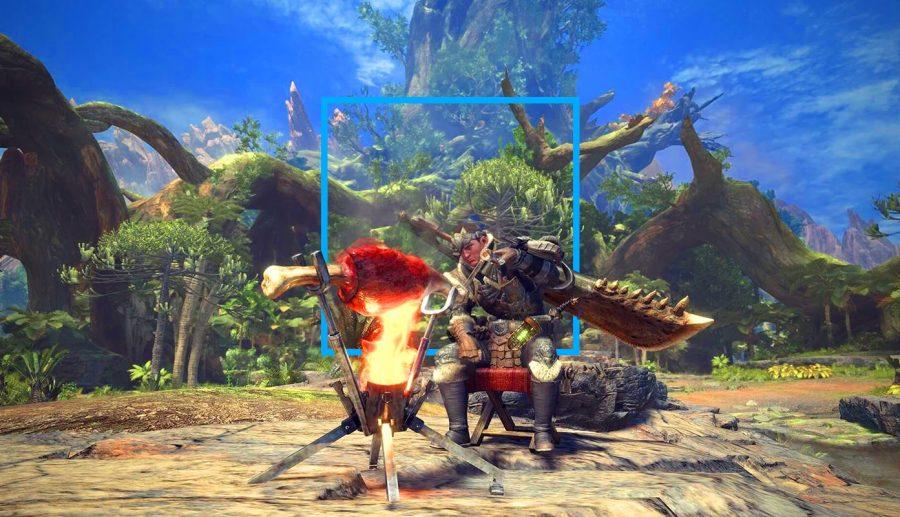รวมวิธีแก้ไขปัญหา Monster Hunter World - GamingDose