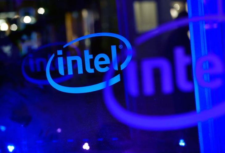 Intel เผย Roadmap วางตลาด CPU ในอนาคตถึงปี 2020 - GamingDose