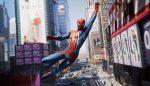 ใกล้ถึงเวลาที่ Spider-Man จะมาโลดโผนใน PS4 ของคุณแล้ว ! มาดูกันว่ามีเรื่องไหนที่คุณควรรู้ก่อนที่จะเล่นเกมนี้บ้าง