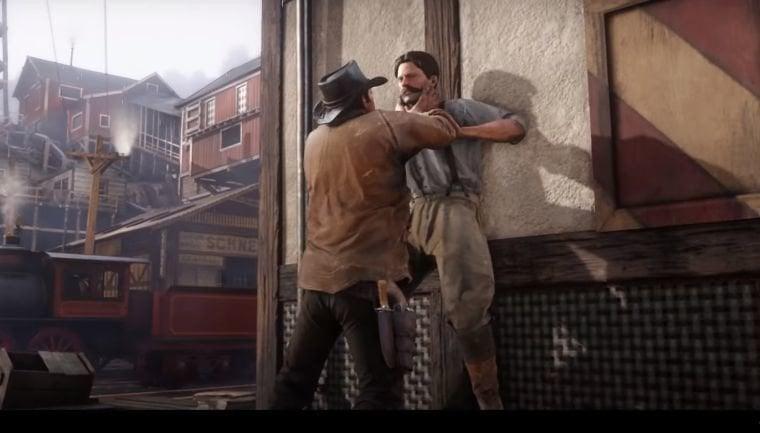 ลือ! Grand Theft Auto 6 หรือ Bully 2 อาจจะเปิดตัวในงาน E3 ปีนี้ |  GamingDose - ข่าวเกม รีวิวเกม บทความเกม เกมคอม เกมคอนโซล เกม PS4 เกมมือถือ