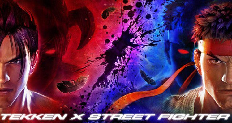 tekken-x-street-fighter