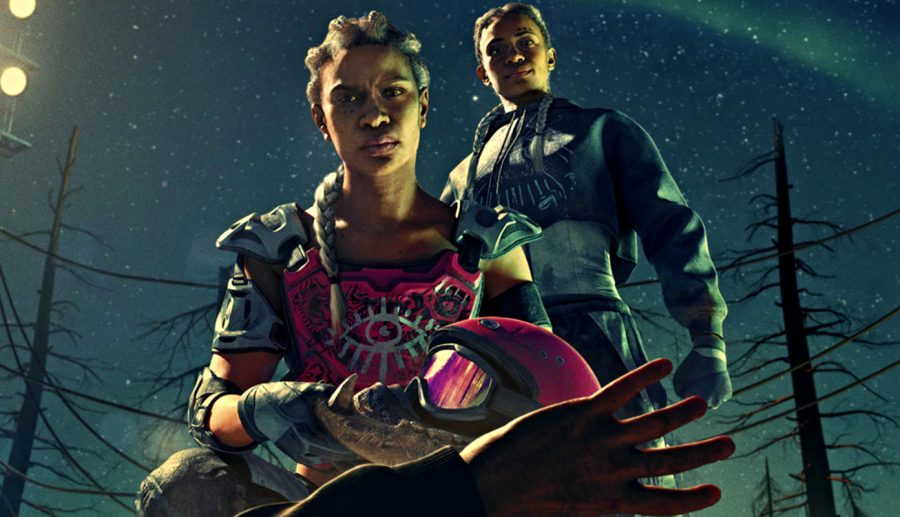 11_02_2018_Preview_Far Cry New Dawn-Forweb