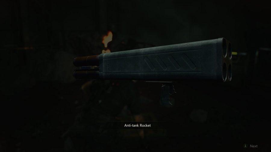 รวมเงื่อนไขปลดล็อกโหมดการเล่นและไอเท็มพิเศษใน Resident Evil