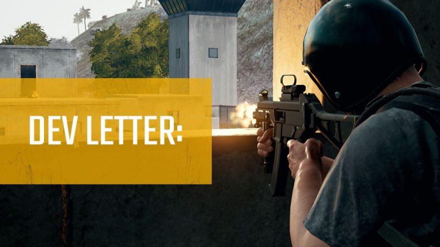 PUBG Lite เตรียมนำ Flare Gun เข้ามาในเกม - GamingDose