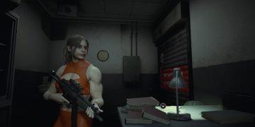 Resident Evil 2 Remake - GamingDose - ข่าวเกม รีวิวเกม